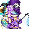 Jellybean Disaster's avatar