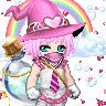 Nada_Sensei's avatar