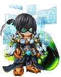 neometalshadow's avatar