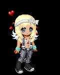 x-OhhGen's avatar