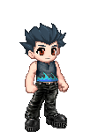 Jack298's avatar