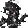 darkfire242's avatar