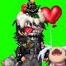 seypher-108's avatar