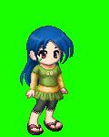 Roxxi_the_Rabbit30152's avatar