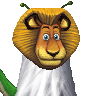 Meatless Cheeze's avatar