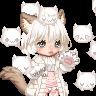 Jullox's avatar