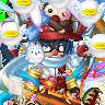 Frankie2233's avatar