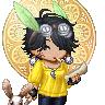 Matsumoto_Eureka's avatar
