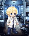 Dr_William_Griswald's avatar