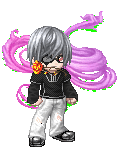 Trinity Soul X's avatar