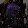 Saya Bloodstone's avatar