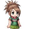 chocolate_lover_143's avatar