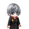 BoomBot Ninja's avatar