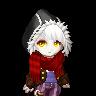 vendi's avatar