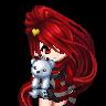 Raven Avenger's avatar