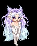 [~Fauna~]'s avatar