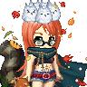 momothemonkey's avatar