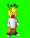 Apokrifa's avatar