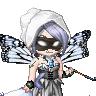 Dark Elune's avatar