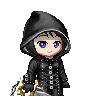 IIXionII's avatar