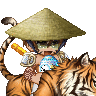 Xaliend's avatar