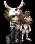 xXoO-smiley-OoXx's avatar