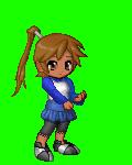 b.gimmy201's avatar
