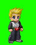darkru2000's avatar