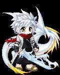 ix-sugoi kitsune-xi's avatar