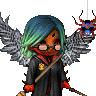 DeniableCorpse's avatar