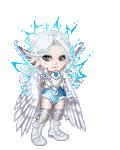 allegro-agitate's avatar