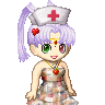 emmyjenny's avatar