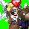 lilpikangel's avatar