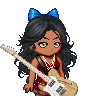 cucuie's avatar