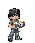 Ralph Bakshi's avatar