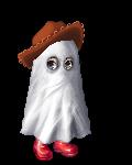 Screampon's avatar