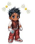 II gangsta_4life II's avatar