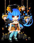 xXSoul_Keeper_MistressXx's avatar