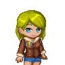 paizza7's avatar