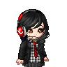Estine's avatar