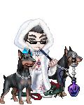 Blood DJ's avatar