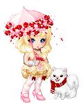 KarenAppleLove's avatar