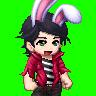 Aoshi_Dojima's avatar