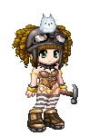 x.Skada.x's avatar