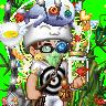 Ikaryaku's avatar