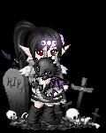 AlinaSalvator321's avatar