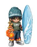 zrow gavity's avatar