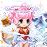 Mysticgurlie13's avatar