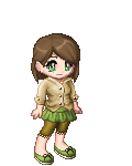 xiaoyi_heex's avatar