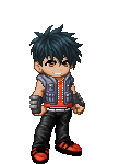 XxxH4V0KxxX's avatar